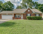 2036 Sparrow St, Spring Hill image