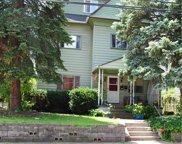 5720 Rippey St, East Liberty image