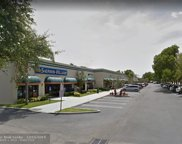 11300 Wiles Rd, Coral Springs image