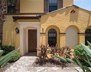8116 Bibiana Way Unit 202, Fort Myers image
