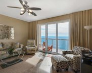 5115 Gulf Drive Unit 1603, Panama City Beach image