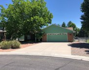 684  Crestone Court, Grand Junction image