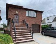 115 Litchfield  Avenue, Elmont image