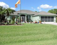 4657 Fernway Drive, North Port image