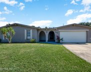 505 Hanover Drive, Titusville image