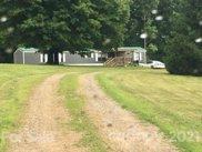 4922 Wilkesboro Hwy  Highway, Statesville image