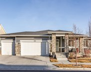 1922 W Santorini Dr, South Jordan image