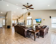 753 E Windsor Drive, Gilbert image