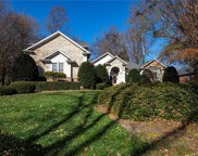 132  Spring Branch Road, Fort Mill image