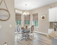 10208 Mimosa Silk  Drive, Fort Myers image