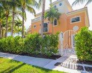 1360 Bayview Dr Unit #1360, Fort Lauderdale image