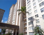 5220 Brittany Drive S Unit 403, St Petersburg image