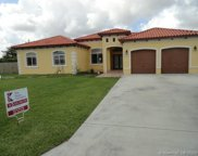20432 Sw 324th St, Homestead image