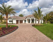 15356 Fiddlesticks  Boulevard, Fort Myers image