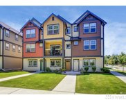 7134 Shinkle Place SW, Seattle image