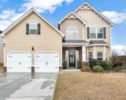 800 Airdale Lane, Simpsonville image