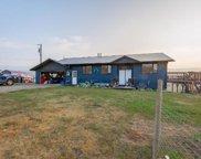 5868 Cherry Road, Kamloops image