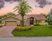 1231 Westfield  Drive, Fort Myers image