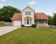 2026 Patricia Dr, Greenbrier image