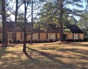 2750 Mohican, Sumter image