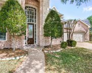 2616 Brookside Court, McKinney image