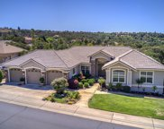 2595  Clubhouse West, Rocklin image