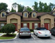 1300 Town Plaza Court, Winter Springs image