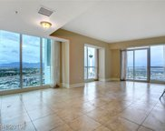 2700 South LAS VEGAS Boulevard Unit #4103, Las Vegas image