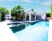 43657     Via Magellan Drive, Palm Desert image