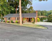 639 Hickory Point  Drive, Lexington image