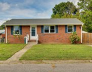 4001 Mayon Drive, Central Chesapeake image