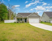1054 Kennington Ct., Conway image