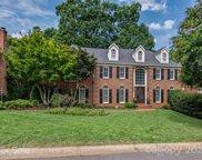 4626 Binfords Ridge  Road, Charlotte image