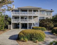420 Beach Road N, Wilmington image