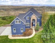 6264 N Hill Point Way, Star image