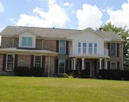 7985 Ivory Hills  Drive, West Chester image