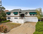 27742 Autumn Court, Hayward image
