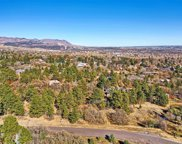 1720 Brantfeather Grove, Colorado Springs image