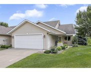 1075 Regency Court, Hastings image