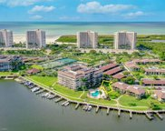591 Seaview Ct Unit A-203, Marco Island image