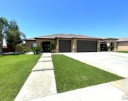 917 Newcastle, Shafter image