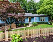 441 SW Noelton Drive, Knoxville image