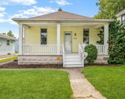 519 Greenlawn Avenue, Fort Wayne image