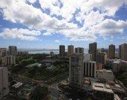 444 Niu Street Unit 3702, Oahu image