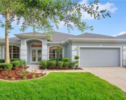 8502 Lake Waverly Lane, Orlando image