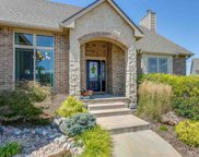 3909 N Lily Cir, Maize image