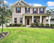 4018 Thames  Circle, Fort Mill image