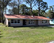 2323 Parkview  Drive, Fort Myers image