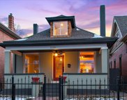 2245 W 34th Avenue, Denver image