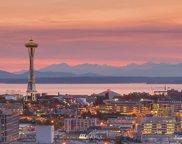 505 Belmont Avenue E Unit #303, Seattle image